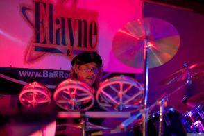 ELAYNE BaRRock 2013 (2)
